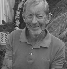 Gunnar Berntzen