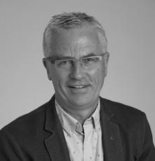 Jan Inge Tungesvik